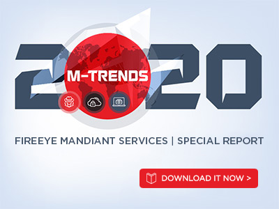 blog-cta-mtrends-2020