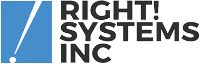 2019 Right! Systems Executive Tech Exchange