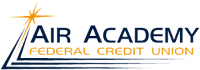 Air Academy Federal Credit Union