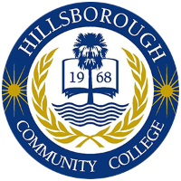 Hillsborough Community College