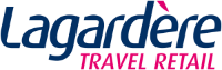Lagardère Travel Retail Italie