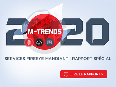 blog-cta-mtrends-2020-fr