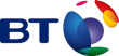 BT partner logo