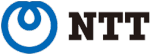 NTT Communications partner logo