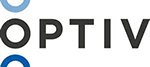 OPTIV partner logo