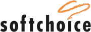 SoftChoice partner logo